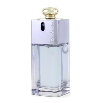 Dior Addict Eau Fraiche edt 50ml