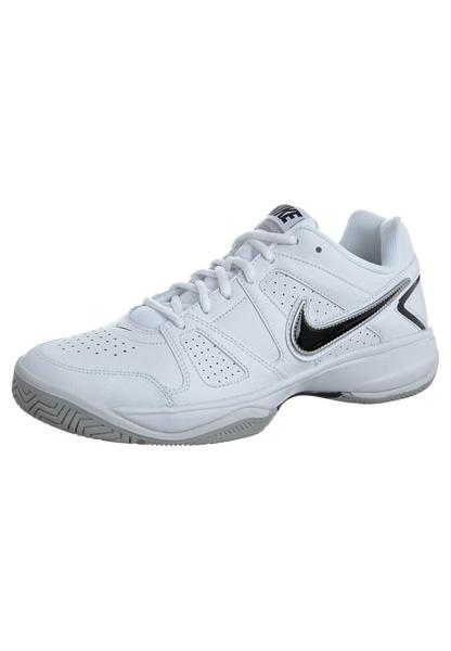 temperament shoes recognized brands special for shoe Nike City Court VII (Men's)
