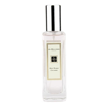 Jo Malone Red Roses Cologne 30ml