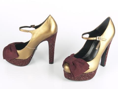 Shoes Shoes 880 priser pris pris pris Sko 20284 Buffalo med på Sammenlign Best hæl qgXnZWtg
