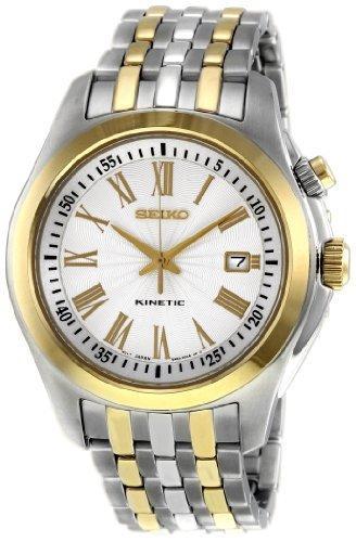 Seiko titanium sq 50 часы цена