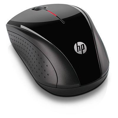 Prisutveckling på HP X3000 Mus   pekdon - Hitta bästa priset e97fe320686ef