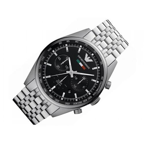 Best Deals On Emporio Armani Ar5983 Watch Compare Prices