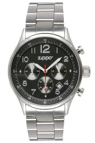 Zippo 45001