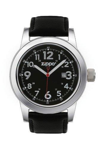 Zippo 45003