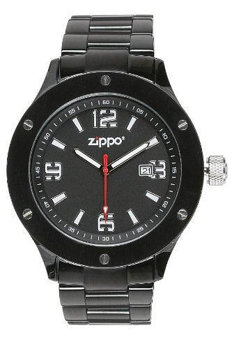 Zippo 45007