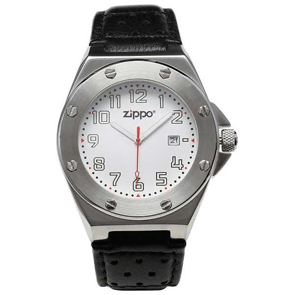 Zippo 45008