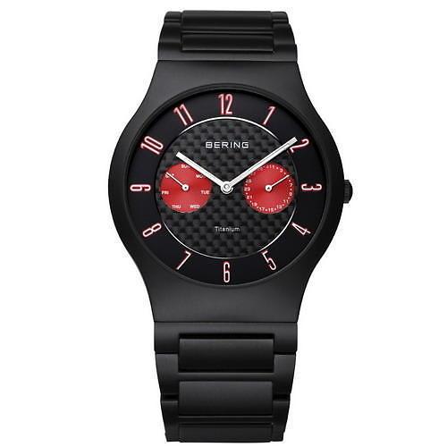 Часы наручные omox quartz