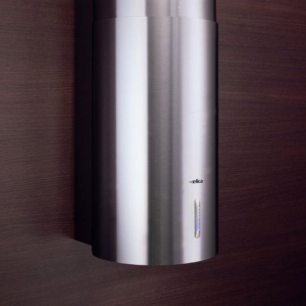 Storico dei prezzi di Elica Stone 33cm (Inox) Cappa da cucina - Trova il  miglior prezzo b1c25d272451