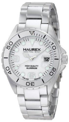 Haurex 7K374UWW