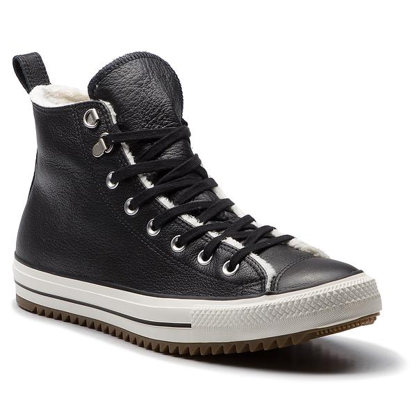 Converse Chuck Taylor All Star Hiker Leather Hi (Unisex)