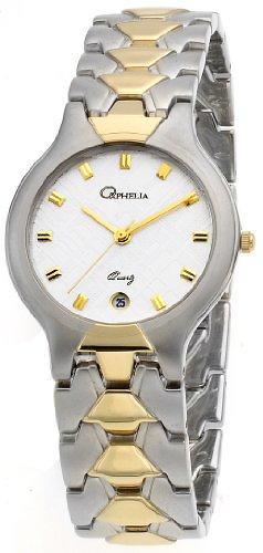 Orphelia 145-8600-18