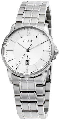 Orphelia 132-2708-88