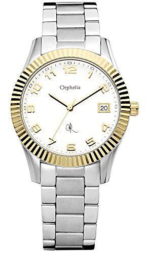 Orphelia 132-2705-18