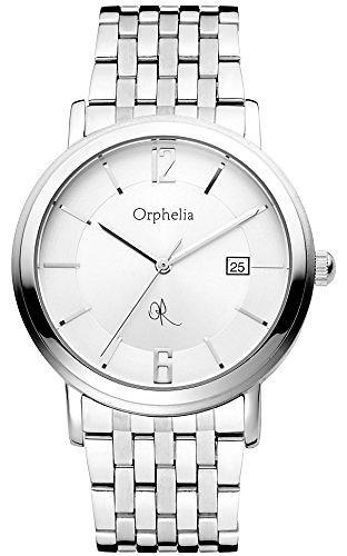 Orphelia 132-7709-88