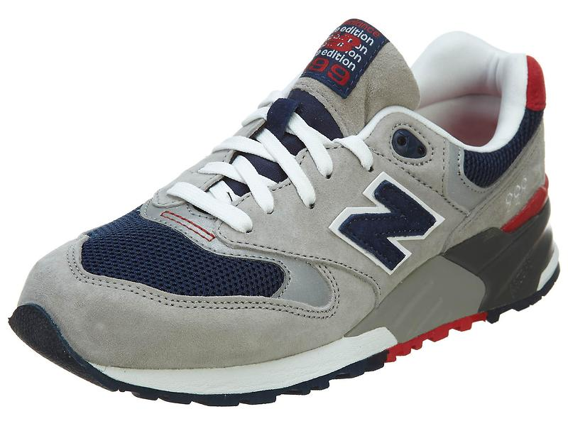 bas prix 8f483 7b01b New Balance ML999 (Men's)