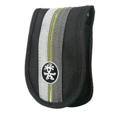 Crumpler Messenger Boy 40