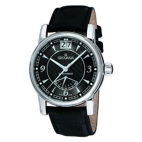 этого пенсионер, швейцарские часы официальный сайт москва Телец-женщина Рак-мужчина: как