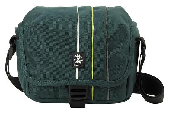 Crumpler Jackpack 1500
