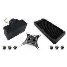 XSPC RayStorm D5 EX240 (2x120mm) (Kit)