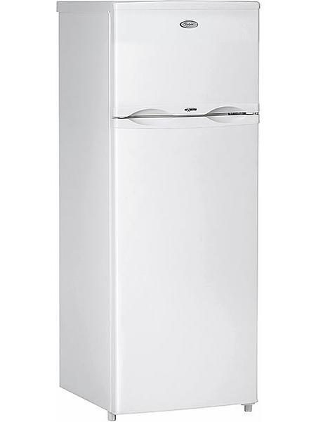 whirlpool arc 2353 blanc au meilleur prix comparez les offres de r frig rateur cong lateur. Black Bedroom Furniture Sets. Home Design Ideas
