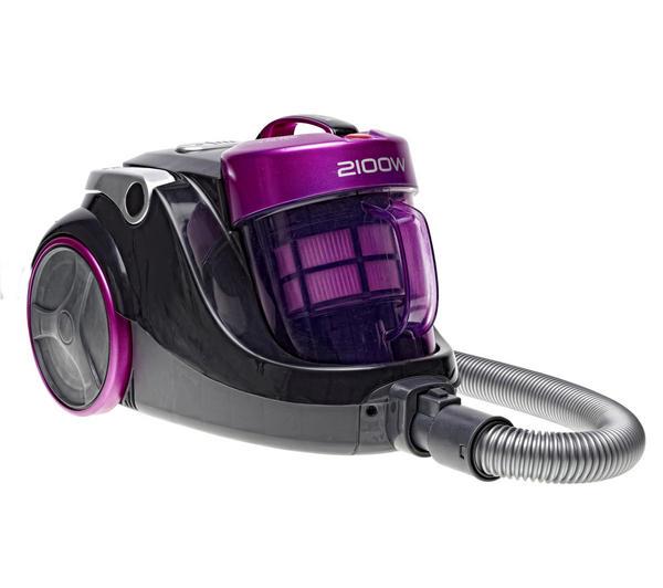 Best Deals On Hoover Spirit Tsp2101 Vacuum Cleaner