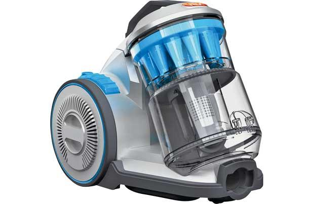 best deals on vax c88 am p vacuum cleaner   compare prices on pricespy