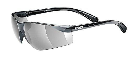 Uvex Flash