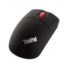Lenovo ThinkPad Bluetooth Laser Mouse 1200dpi