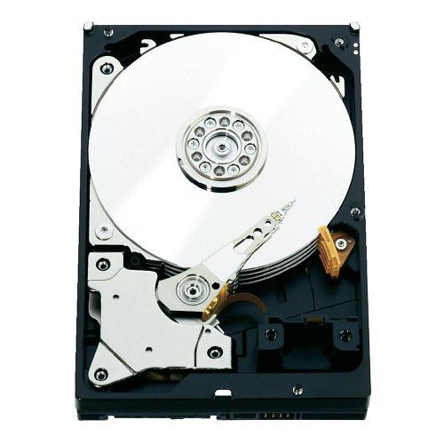 WD Re WD2000FYYZ 64MB 2TB