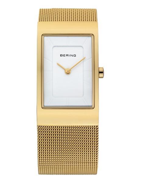 Модные брендовые женские наручные часы фото