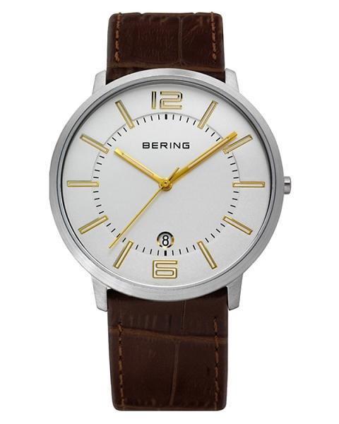 Купить часы настенные в Саратове, сравнить цены на часы