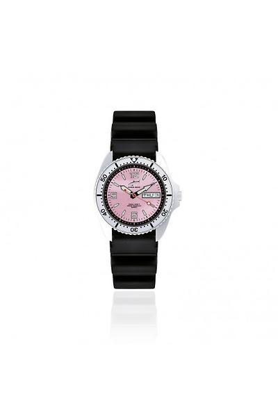 Jämför priser på Chris Benz CBM.R.KB.SI Armbandsur - Hitta bästa pris på  Prisjakt c0bf6bb0e557a