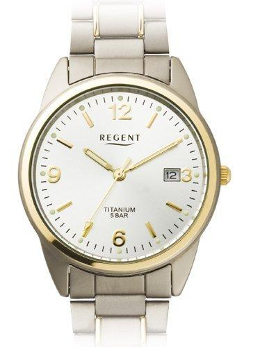 Regent 11090230