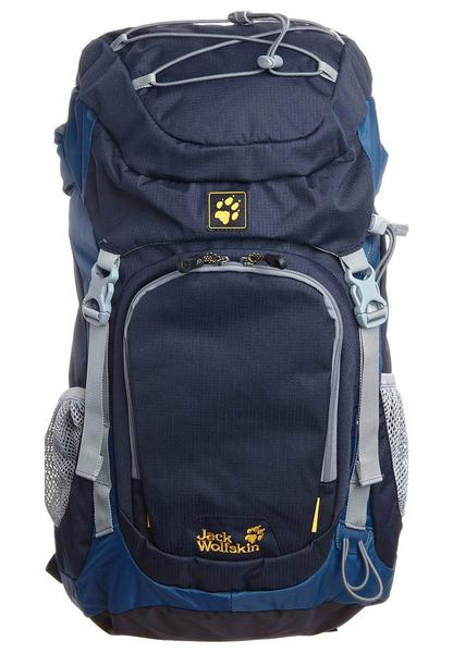 klassische Passform schön billig 100% original Jack Wolfskin Barny XT 26L Best Price | Compare deals at ...