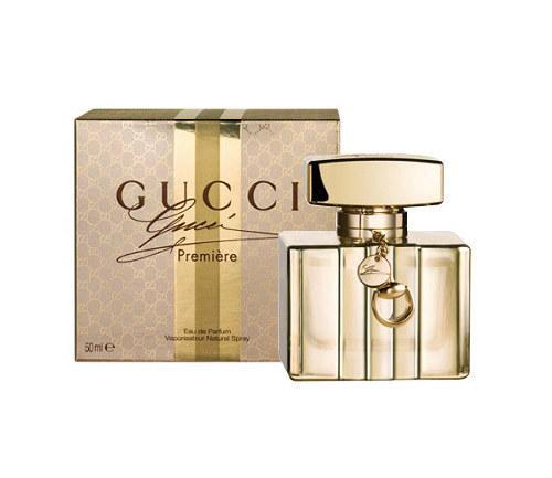 Gucci Premiere edt 30ml