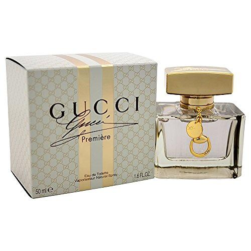 Gucci Premiere edt 50ml