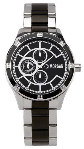 Morgan De Toi M1080B