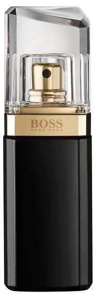 Hugo Boss Nuit edp 30ml