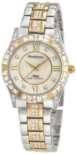 Best deals on Armitron 75/3996MPTT Watch