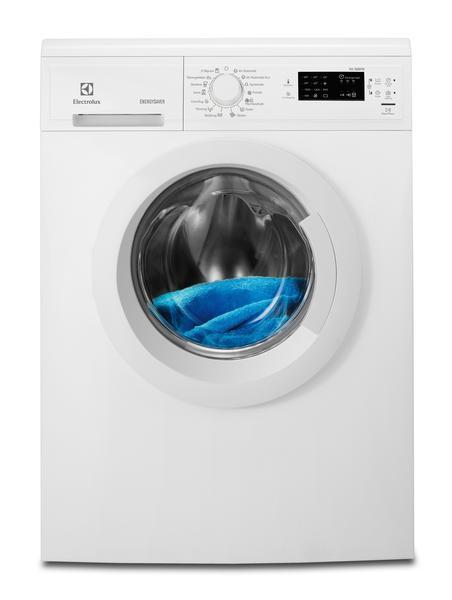 tvättmaskin prisjakt