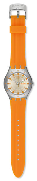 Swatch Apricotime YTS712