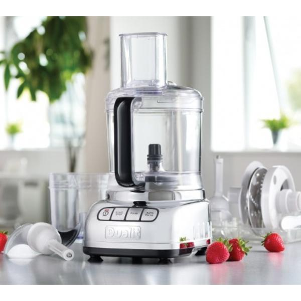 best deals on dualit xl900 stand mixer kitchen machine compare prices on pricespy. Black Bedroom Furniture Sets. Home Design Ideas