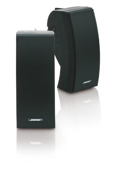 Bose 251 diffusore da esterno al miglior prezzo - Altoparlanti da esterno ...