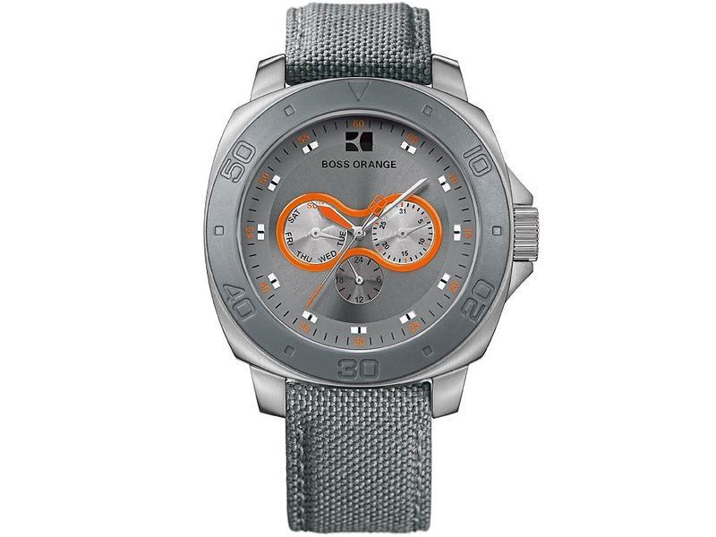 Hugo Boss Orange 1512673