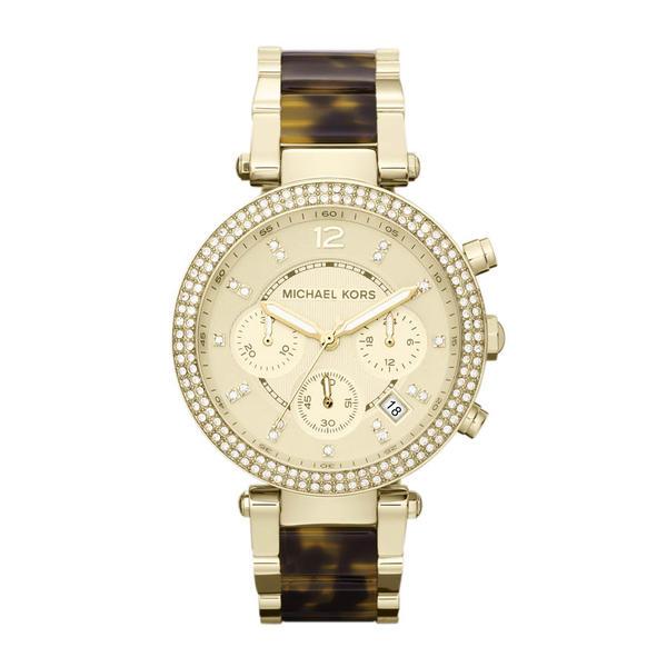 Часы MICHAEL KORS Купить оригинальные часы Майкл Корс