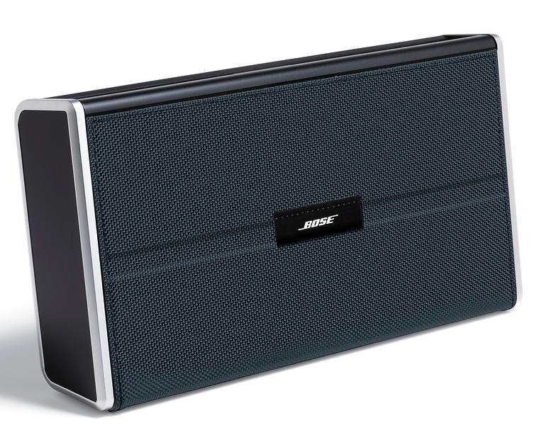 bose soundlink bluetooth mobile speaker ii manual