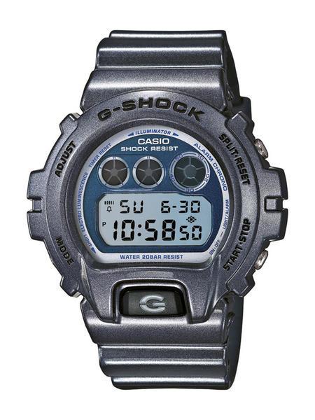 Наручные часы Casio: цены в Ижевске Купить наручные часы