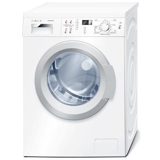 prisjakt tvättmaskin