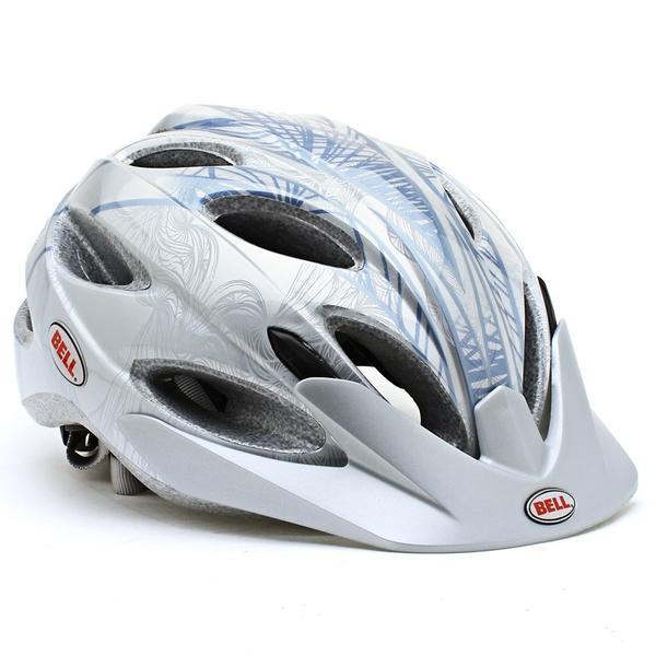 Bell Helmets Strut Joy Ride (Donna)